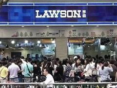 罗森速度:还原南京-安徽的一周年和华东的千店计划