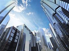 仲量联行2018上半年市场回顾:人才引进推动西安房地产市场升级发展