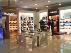 """服饰企业日子过得不舒坦:哈森被迫裁员关店 美邦等""""自求多福"""""""