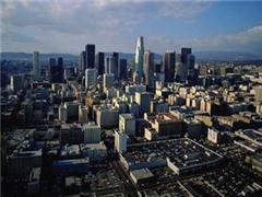 前5大房企半年收割1.43万亿元 保利地产赶超融创