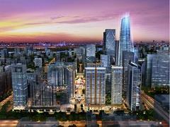 深圳卓越集团已完成全国35城市超百个项目布局