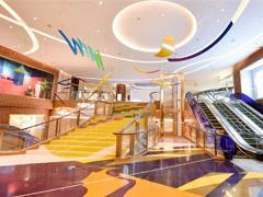 商业地产一周要闻:杭州、广州购物中心首层租金上涨;寺库、瑞幸咖啡获融资