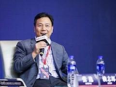 曼都国际赖志郎:不断寻求创新内容 根据市场需求进行调整