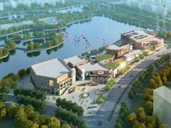 嘉凯城培育第二主业:5.95亿收购明星时代、艾美影院股权