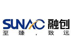 融创合计购买2865.4万股实行股份激励计划 总代价7.85亿港元