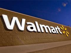 沃尔玛否认计划出售西友超市 未来会继续发展日本业务