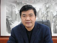 安德利开启全国性步伐 计划在上海或者广州设立总部