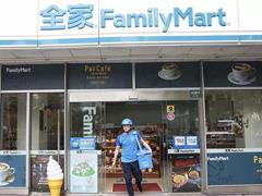 阿里新零售布局独缺一大业态 是否需要投资一家连锁便利店?