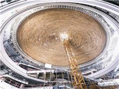 寿光万达广场预计12月开业 目前正在进行内外部装修