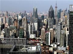 统计局:上半年全国房地产开发投资超5.5万亿 同比增9.7%