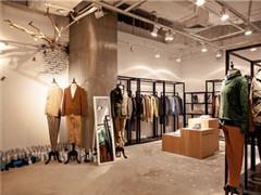 设计师品牌频繁被奢侈品巨头抛售 未来该何去何从?