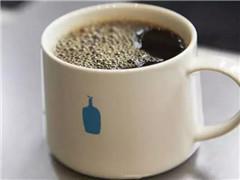 酒精、咖啡、新式茶饮…...未来谁会是饮品之王?