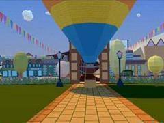亚马逊在印度10家购物中心开设VR体验店