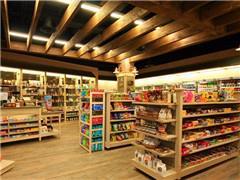 购物中心市场持续向好 便利店行业人才短缺问题凸显