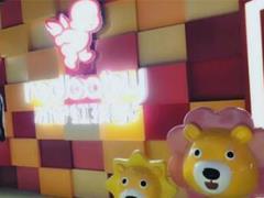 苏宁红孩子7月27日亮相西安解放路商圈 系西北首家智慧母婴店