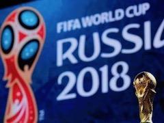 世界杯结束了,留给品牌的都是些什么
