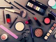 国产化妆品的机遇与挑战:布局新零售 平衡线上线下利益分配