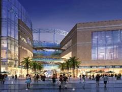 哥伦布商业全面进军华南市场 30天拿下四项目