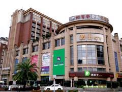 步步高超市将在德阳、成都开出2家新店 上半年开店量下降22.73%至17家
