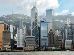 恒大、世茂继续回购 郭英成再增持佳兆业678.4万股