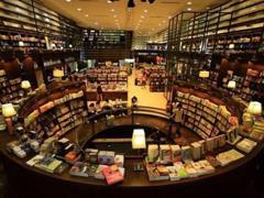 第一家24小时书店将关闭 诚品书店敦南店将在2020年关店