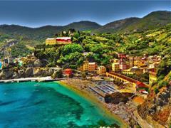 世茂与世博集团签署协议 将推进特色小镇、旅游文化等合作