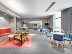 打造全新办公品牌  INNO引领办公生态进入新天地