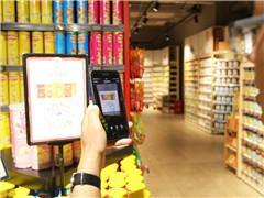 实体店下半场:通过消费场景将到店客变成在线消费力
