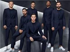 德国世界杯出局连累赞助商 阿迪达斯5折起抛售其球衣