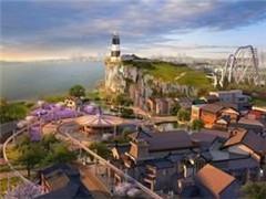 华谊兄弟苏州电影世界拟7月开业 如何扛起实景娱乐大旗?