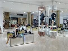 瞄准中国消费者 德国百货巨头开通支付宝和微信支付