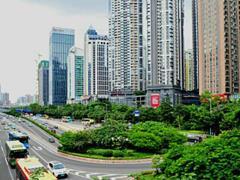 广州上半年共出让土地64宗 总成交金额达454亿