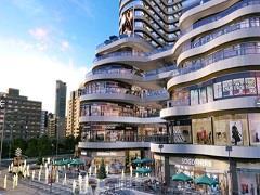 兴义汇金星力城7月21日开业 将打造3万�O多元购物体验场所