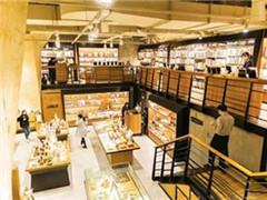 广州24小时实体书店有望获租金补贴 最高可达30万元