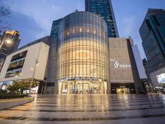 打造更舒适购物体验 上海的恒隆广场再度升级!