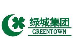 绿城获得14亿美元境外融资 中交为担保!