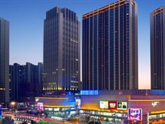 新城发展再获王振华增持1300万股 持股比例增至70.79%