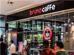 布鲁诺咖啡一年开店百家主打复合型业态 星巴克又添新对手