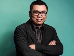 独家:寺库之后陈健豪重回地产圈 加盟泰禾集团任副总裁