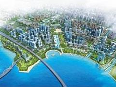 """深圳宝安城市更新第三批计划出炉 涉首个""""工改商""""项目"""