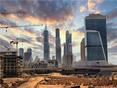 50个热点城市卖地超2万亿 上半年50家房企拿地支出近万亿