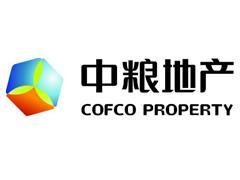 中粮收购大悦城股份交易对价下调至144.47亿