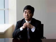 王振华再增持新城发展1200万股 持股比例达71.01%