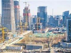 50家房企年内拿地金额高达10940亿 碧桂园拿地366块