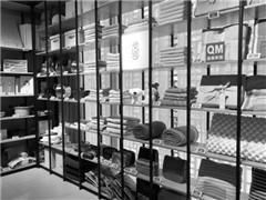 解读京东曲美无界零售样本:精准洞察、高频消费、双向赋能