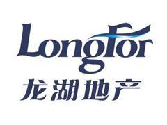 龙湖下发组织与人事变动公告:上海公司、苏州公司合并为沪苏公司