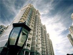 房地产企业年中考:行业分化加剧 资金压力上扬