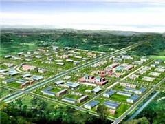 广州产业用地指南:禁止建高尔夫球场、别墅 限制建主题公园等