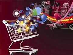 上半年中部地区投资增速领跑全国 批发零售领域表现突出