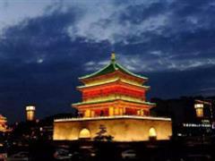 第六届全国商业服务业优秀店长选拔大赛启动 陕西首次加入赛区